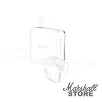 Гарнитура Bluetooth Sony SBH24, белый (1311-2499)
