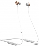 Гарнитура Bluetooth Pioneer SE-QL7BT-P, розовый