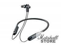 Наушники Bluetooth Samsung U Flex, черный (EO-BG950CBEGRU)