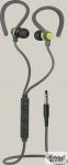Гарнитура Defender OutFit W760, серый/желтый (63760)