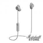 Наушники Bluetooth Urbanears Jakan, серый