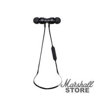 Наушники Bluetooth LMK LMK-012, черный (77268)