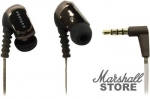 Гарнитура Creative Aurvana In-Ear 3 plus, черный