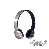 Гарнитура Bluetooth Microlab T965BT, серый