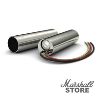 Микрофон Stelberry M-50, активный