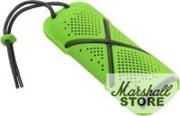 Портативная акустика Microlab D22, 7W, Bluetooth, зеленый