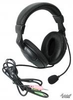 Гарнитура Defender HN-898