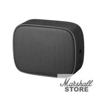 Портативная акустика Microlab MD661BT, черный