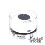 Портативная акустика Velton VLT-SP116BTW, 3W, USB, белый