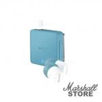 Гарнитура Bluetooth Sony SBH24, голубой (1311-2500)