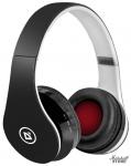 Гарнитура Bluetooth Defender FreeMotion B550, Черный (63550)