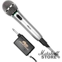 Микрофон Ritmix RWM-101, Titan