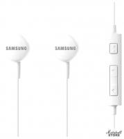 Наушники с микрофоном Samsung EO-HS1303, голубой (EO-HS1303LEGRU)