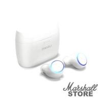 Гарнитура Bluetooth Meizu POP, белый (6937520025678)