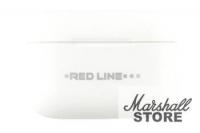 Наушники Bluetooth Red Line BHS-07, белый (УТ000015582)