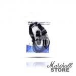 Наушники Velton VLT-EB101Bl, черный