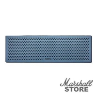 Портативная акустика Remax RB-M20, синий