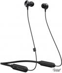 Гарнитура Bluetooth Pioneer SE-QL7BT-B, черный