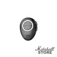 Гарнитура Bluetooth Remax RB-T22, черный