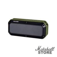 Портативная акустика Microlab D861BT, черный