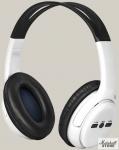 Гарнитура Bluetooth Defender FreeMotion B520, белый (63521)