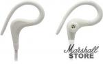 Гарнитура Bluetooth Harper HB-108, белый