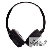 Наушники Bluetooth MDR-XB400BY, черный