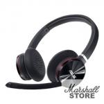 Гарнитура ASUS HS-W1 Wireless Headset, USB, Black