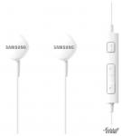 Наушники с микрофоном Samsung EO-HS1303, зеленый (EO-HS1303GEGRU)