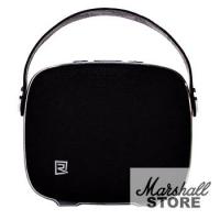 Портативная акустика Remax RB-M6, черный