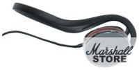 Гарнитура Nakatomi HS-T35MV, черный