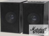 Акустика 2.0 Defender SPK-260, 2x5W, BT/FM/MP3, черный