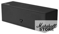 Портативная акустика Microlab MD213, 4W RMS, Bluetooth, Black