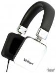 Гарнитура Velton VLT-022