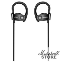 Гарнитура Bluetooth Oklick BT-S-120, черный