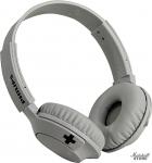 Гарнитура Bluetooth Philips SHB3075WT, белый (SHB3075WT/00)