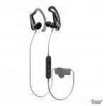 Гарнитура Bluetooth Pioneer SE-E7BT, серый