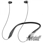 Наушники Bluetooth Plantronics BackBeat 100, черный (206860-01)