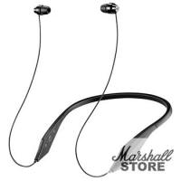 Наушники Bluetooth Plantronics BackBeat 100, черный (206860-01)