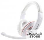 Гарнитура Gembird MHS-780, белый