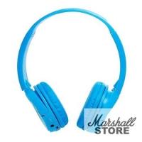 Наушники Bluetooth MDR-XB400BY, синий