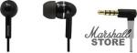 Наушники с микрофоном Philips SHE1455BK/10, черный
