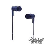 Наушники Bluetooth BLAST BAH-417 BT, черный (10010)