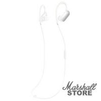 Наушники Bluetooth Xiaomi Mi Sport Bluetooth Headset, белый (ZBW4379GL)