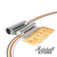 Микрофон Stelberry M-10, активный