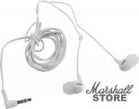 Наушники Philips SHE3550WT, белый