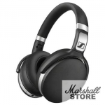 Наушники Bluetooth Sennheiser HD 4.50 BTNC, черный