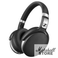 Наушники Bluetooth Sennheiser HD 4.50 BTNC, черный