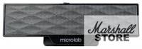 Акустика 2.0 Microlab B51 USB 4W, Black