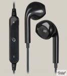 Гарнитура Bluetooth Defender FreeMotion B650, черный (63650)